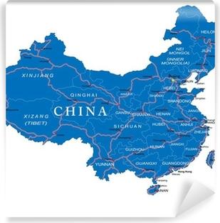Carte da parati wish china pixers viviamo per il for Carta da parati cinese