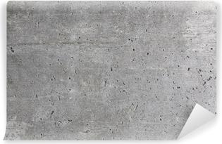 Adesivo muro di cemento texture di sfondo u2022 pixers® viviamo per il