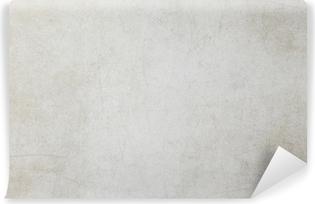 Carta da parati pavimentazione in calcestruzzo con u2022 pixers