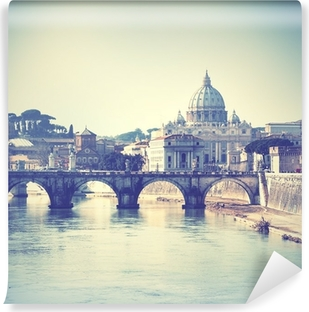 Carte da parati roma antica pixers viviamo per il for Carta da parati roma