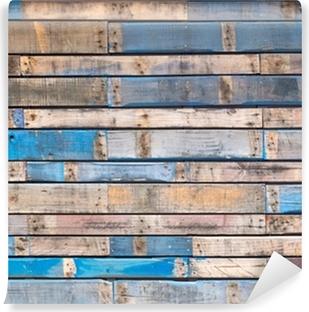 Carte da parati legno pixers viviamo per il cambiamento for Carta parati esterno