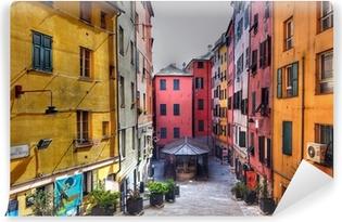 Carta Da Parati Genova.Carte Da Parati Genova Pixers Viviamo Per Il Cambiamento