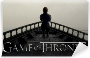 Carta da Parati in Vinile Tyrion Lannister