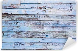 Carta da Parati in Vinile Wood background