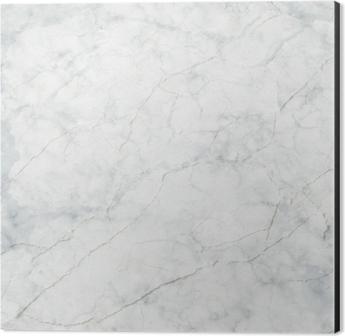 Textura Pared Lisa Blanca Free Stunning Top Fabulous Textura Blanca