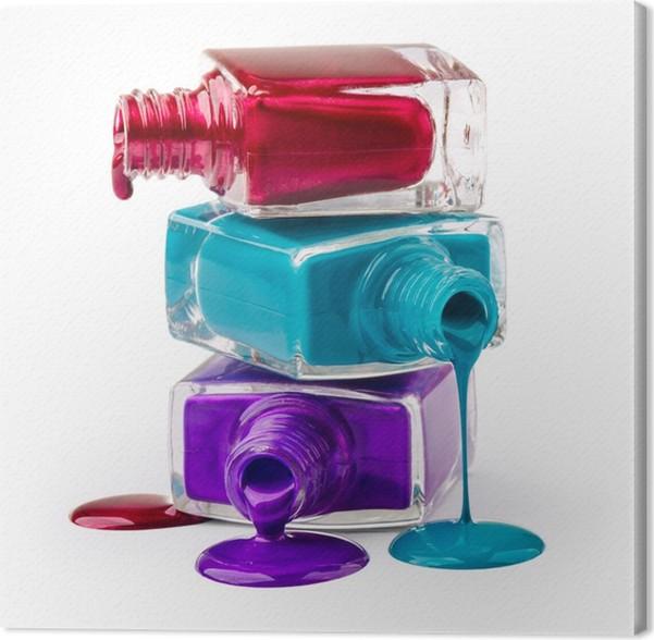 Lujo Uñas Botella De Esmalte Australia Colección - Ideas de Diseño ...