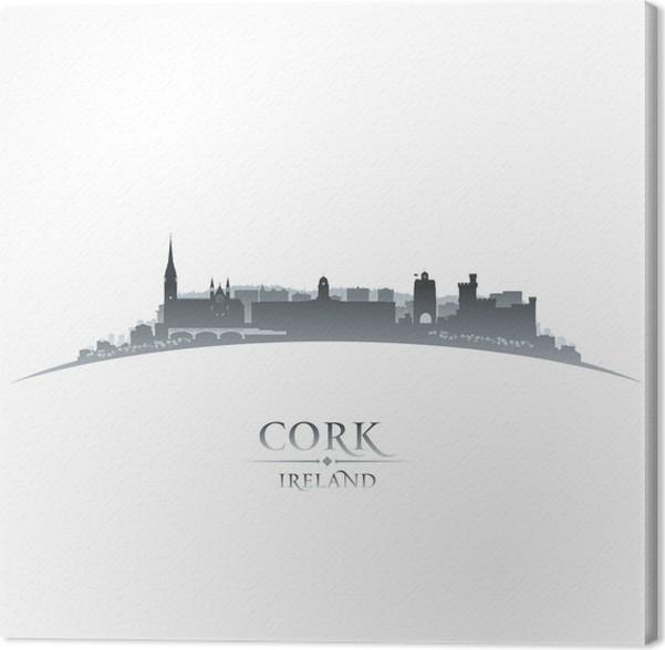 Magnífico Apartamento Cocinas Irlanda Colección de Imágenes - Ideas ...
