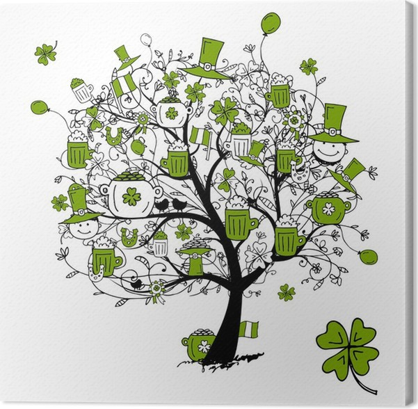 Excepcional Arte De Uñas Diseños De Cuadros Regalo - Ideas de Pintar ...