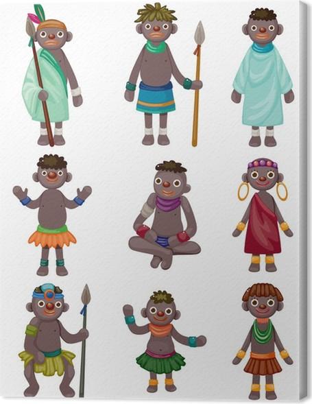 Results for Dibujos Animados Indios Americanos Para Niños