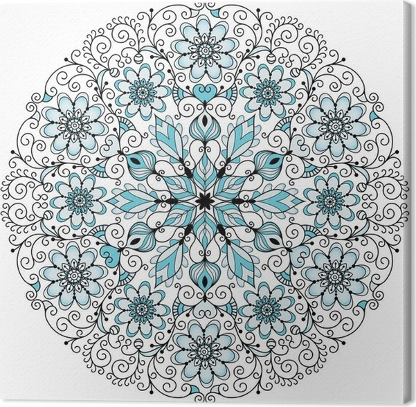 Increíble Marcos De Cuadros Vendimia Composición - Ideas de Arte ...