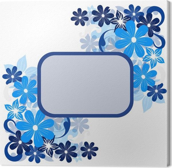 Results for Marcos Para Fotos De Flores Azules