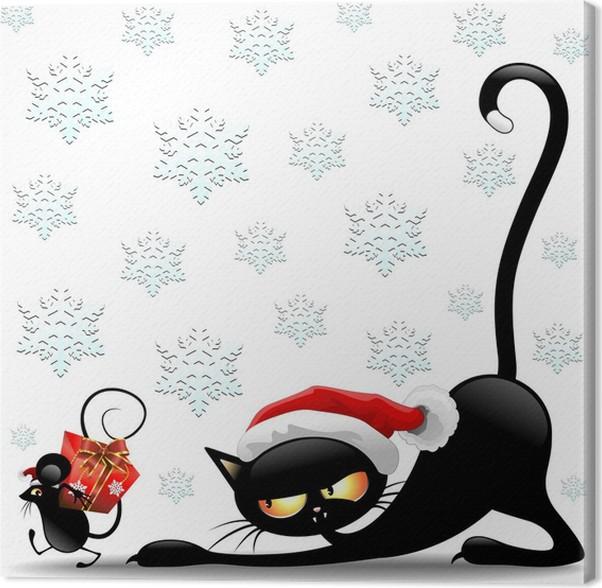 Lujoso Llanura De Navidad Lisa Para Colorear Cresta - Ideas Para ...