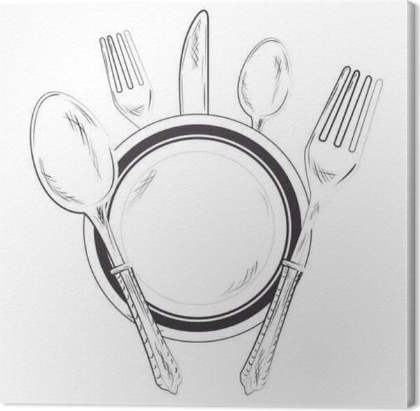 Perfecto Accesorios De Cocina Diseñadores Colección de Imágenes ...