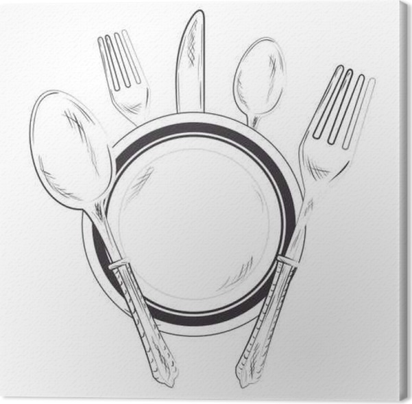 Excelente Utensilios De Cocina Diseñador De Australia Friso - Ideas ...