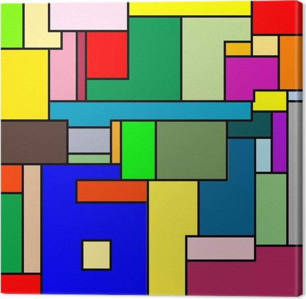 Contemporáneo Uña Cuadros Del Arte Adorno - Ideas de Pintar de Uñas ...