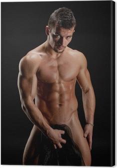 putas hot joven desnudo