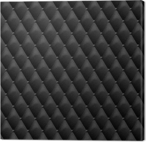 Moderno Muebles De Cuero Negro Turcas Embellecimiento - Muebles Para ...
