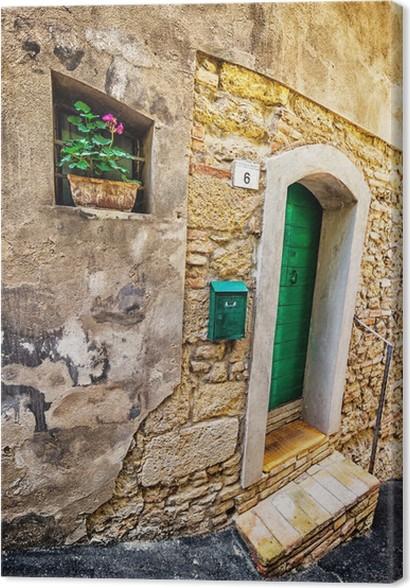 Cambiar las puertas de casa perfect decoracin with for Como cambiar las puertas de casa