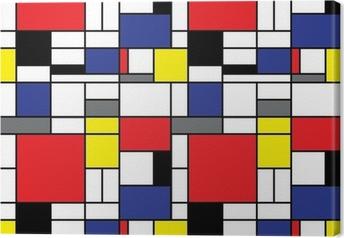 Ventanas Pvc Bauhaus.Cuadros En Lienzo Bauhaus Pixers Vivimos Para Cambiar