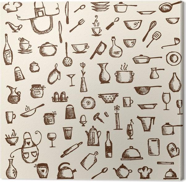Hermosa Diseño De Aparatos De Cocina Perth Imágenes - Ideas de ...