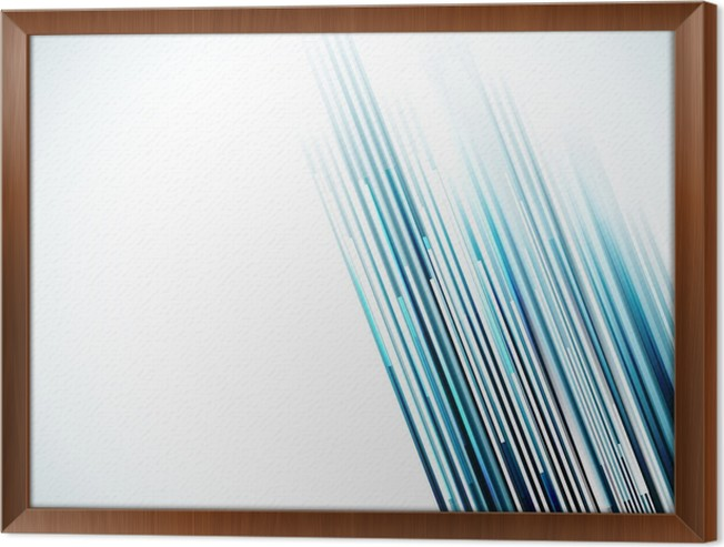 Perfecto Enmarcar En Línea Motivo - Ideas de Arte Enmarcado ...