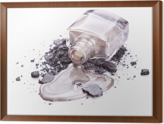 Moderno Uñas De Enmarcado Motivo - Ideas de Diseño de Arte de Uñas ...