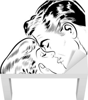 dating efter skilsmässa första datum