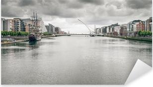 Pixerstick Dekor Dublin