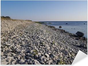 Pixerstick Dekor Gotland