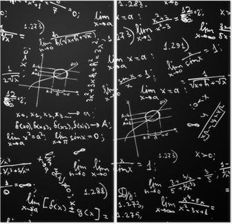 Lujoso Habilidades Matemáticas De Transparencia Hoja Respuestas ...