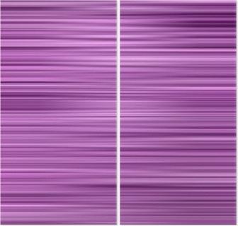 d69fd324 Plakat Lys rosa farge abstrakte striper mønster bakgrunn. • Pixers® - Vi  lever for forandring