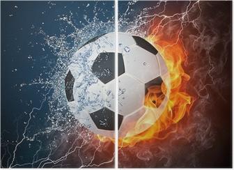 Diptyque Ballon football