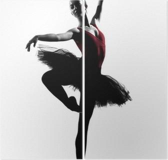 Sticker Arabic danse danseuse du ventre • Pixers® - Nous vivons pour changer d7945599d95