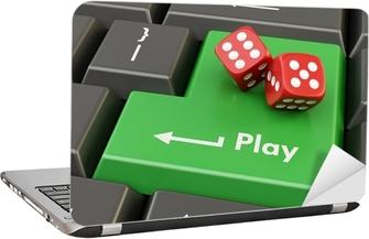 123 bingo casino login mobile