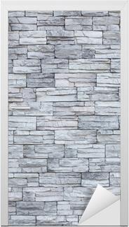 d2936ec41 Tynn stein mur