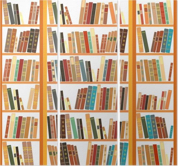 https://t1.pixers.pics/img-1fb6f67c/drieluiken-grote-boekenkast-met-verschillende-boeken.jpg?H4sIAAAAAAAAA3WOS27DMAxEryMDsslEH1o-QLY5gqHIUurGH0FS26Snr4yiy4ILDgcYvoGPLdvgwfmt-ATrPE2LhzAv9cpD8nn-9kwpxbEZqrswxKr2T59c2iNrFfJWCa5PyDVSM3zZGlxterC3UmIeALLo4vys3-pyGdya4YwnDahBkdI9kTB2EjiW9Irl9WgNPg12cbtzPKb5a0GInA56SfPKap29ggp7j_cG_oH9aqgpuFwrDshA3wPJwxovV0Vk-p7k6IIS50l6awN5Y6wPVqibvGkTXAgou0r5AfkXk_orAQAA