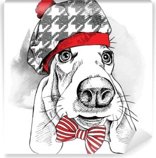 Köpekler Duvar Resimleri Pixers Haydi Dünyanızı Değiştirelim