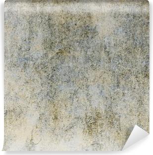 Vinil Duvar Resmi Eski kağıt dokusu ile retro background