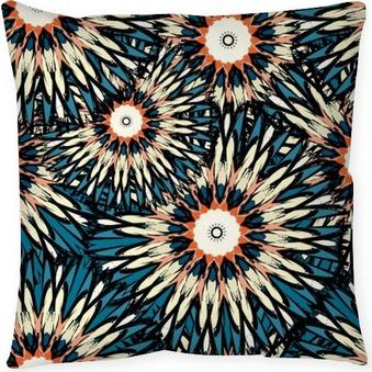 Boho Floor Pillows - Change your space • Pixers®