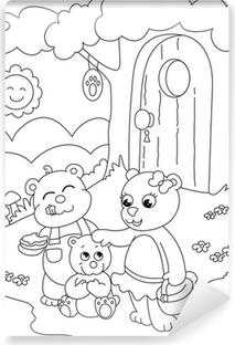 kleurplaat opa en kleindochter kidkleurplaat nl