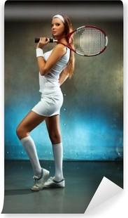 harrison-nude-sexy-naakt-tennisser-nude-model-girl