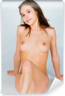 Mooie vagina pics