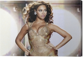 Beyonce Fotolærred
