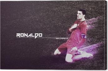 Cristiano Ronaldo Fotolærred