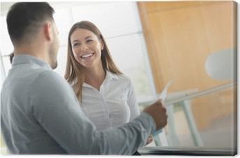 Forretningsfolk dating sites