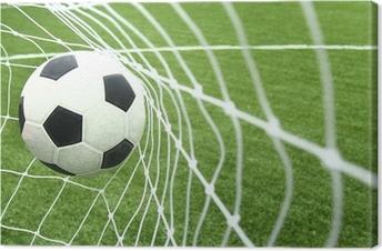 Goal Fotolærred