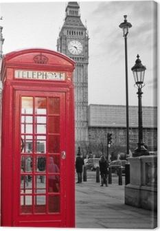 Sort hvid dating london