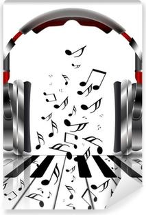 Canciones Que Conectan Sttorybox