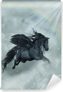 Fotomural Autoadhesivo Pegasus