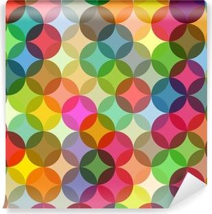 Fotomurales pixel pixers vivimos para cambiar - Fotomurales pixel ...